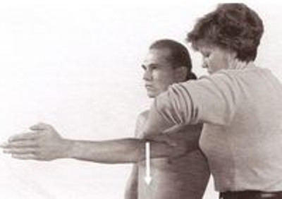 Manual Therapy Techniques: the Uses and Distinctions