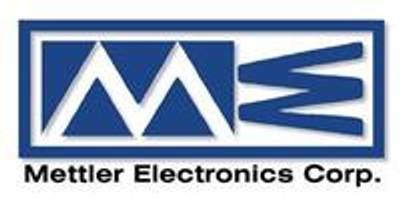 Mettler Electronics