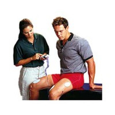 Everyday Uses for Neuromuscular Stimulation