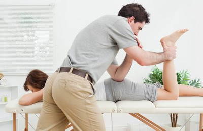 Hack Your Health: Concierge Physical Therapy and Beyond