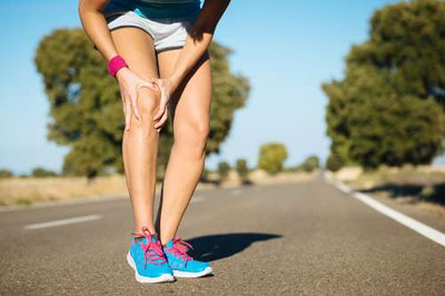 Improving Recovery Outcomes After Knee Joint  Replacement Surgery
