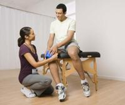 An Introduction to Physical Therapy