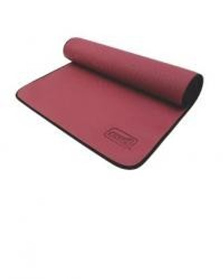 Now Available: Sissel Yoga & Therapeutic Exercise Products