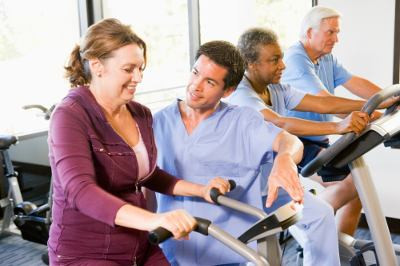 Therapeutic Modality Guide: Popular PT and Rehab Tools