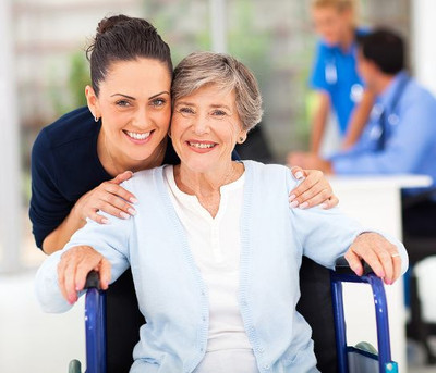 How to Treat the Top 10 Health Concerns in the Geriatric Community - Part 2