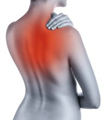 How To Treat Radiating Pain to Avoid Reoccurence