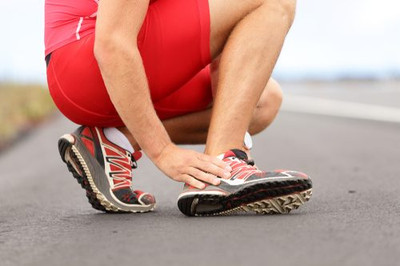 Treating Recurrent Injuries with Physical Therapy