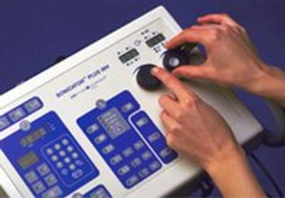 Ultrasound Therapy vs. Electrical Stimulation