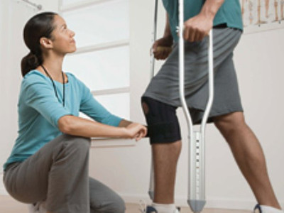 Top Physical Therapy Blogs