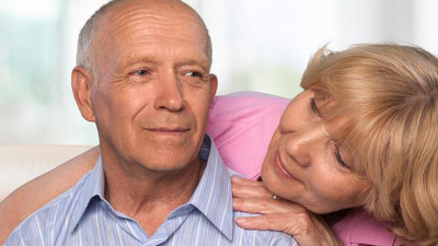 How Physical Therapy Can Help Patients with Alzheimer's Disease