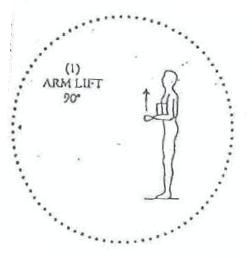 arm-lift-90.png