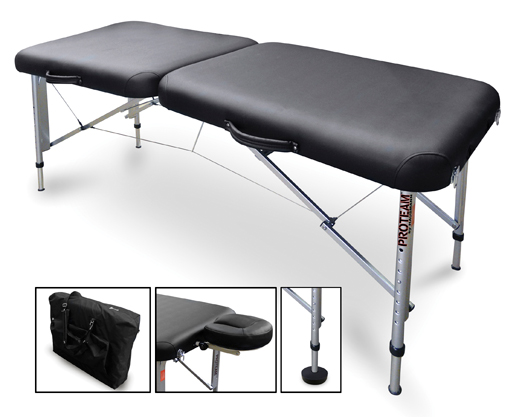 athletic-training-treatment-tables.jpg