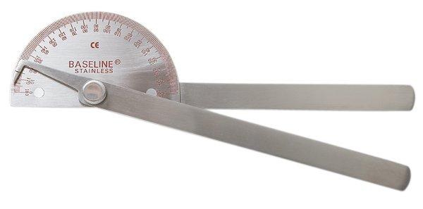 baseline-6-inch-stainless-steel-goniometer.jpg