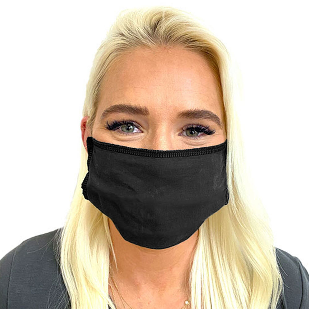 black-cotton-face-mask-wholesale-made-in-usa-washable-reusable-noel.jpg