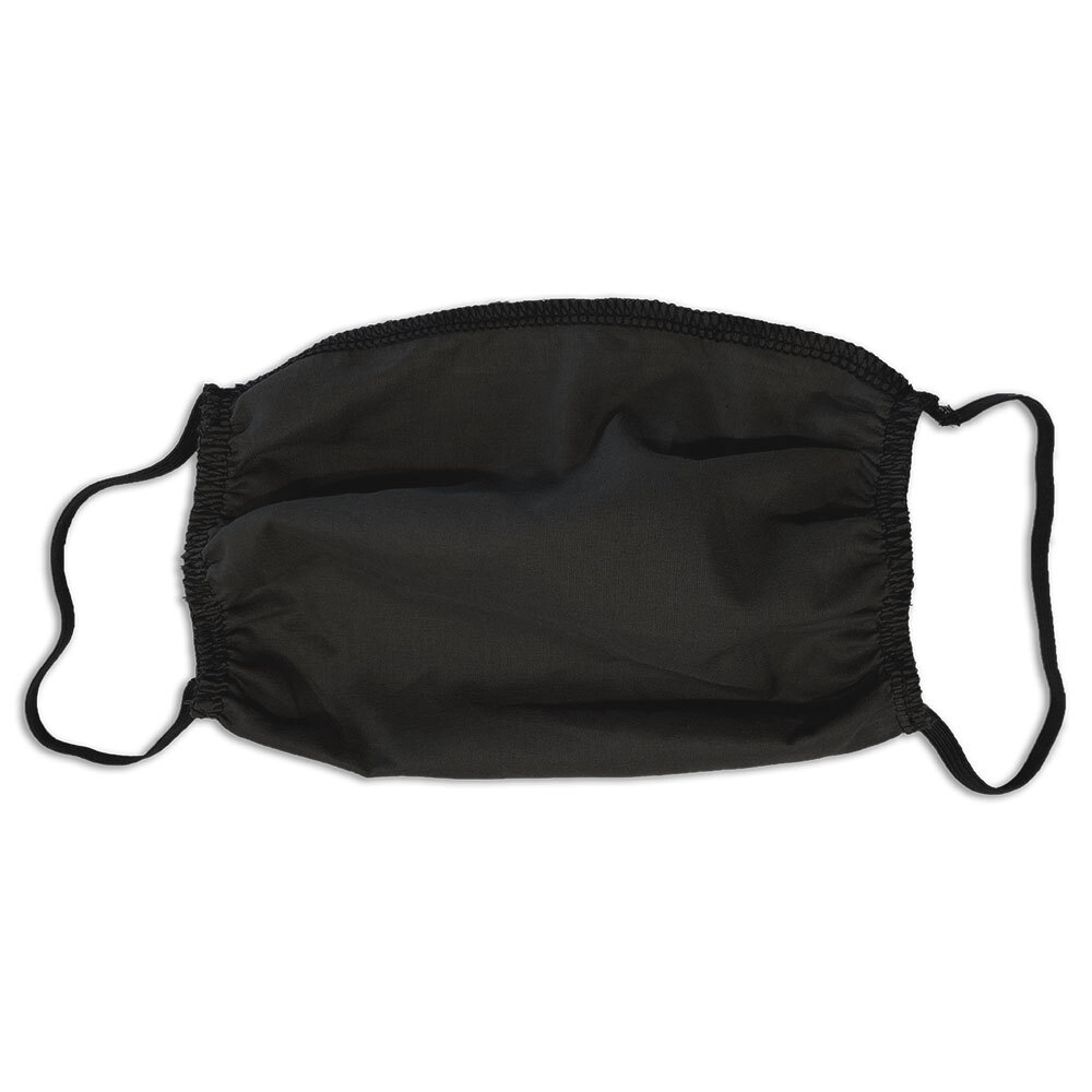 Wholesale Face Masks   100 Pack   2-Layer 100% Cotton Fabric   Shipped Daily from USA   Washable, Reusable   FamilyFaceMask Brand