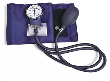 blood-pressure-prohealthcareproducts.com.png