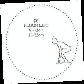 floor-lift.png