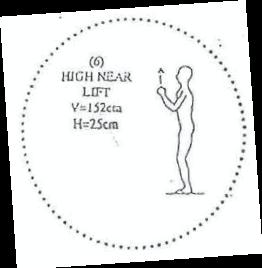 high-near-lift.png