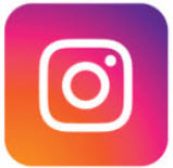 Follow our Instagram for a look at our favorite products and modalities for physical therapy, occupational therapy, and sports medicine