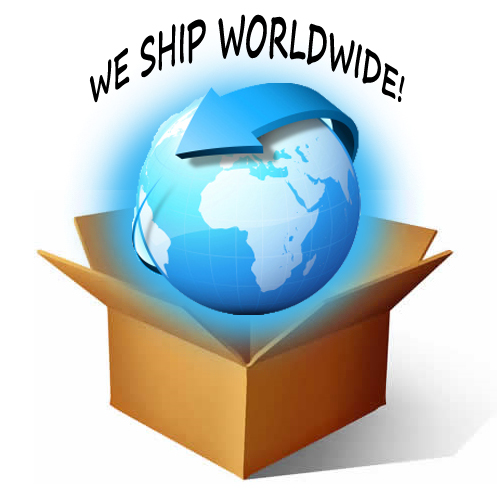 40% off Global Shipping | Physical and Occupational Therapy