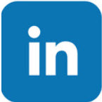 Checkout our LinkedIn page for our favoirte content and top medical professional opinions