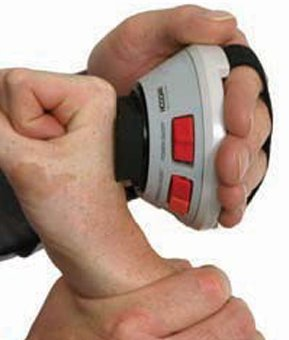 Shop for manual muscle testers link handheld dynamometers