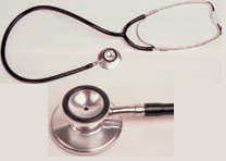 Buy Medical Diagnostic Tools and Accessories at ProHealthcareProducts.com