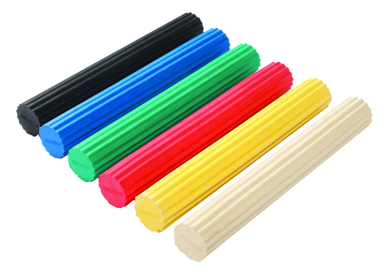 options-for-cando-twist-bend-shake-resistance-bars-6-colors-and-resistance-levels.jpg