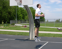 Sports Training and Injury Prevention Products at ProHealthcareProducts.com