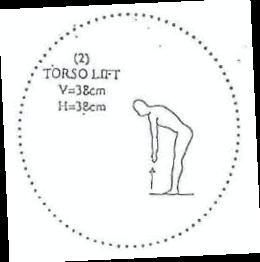 torso-lift.png