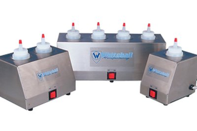 Shop for ultrasound gel and lotion bottle warmers made by Whitehall, Chattanooga, and others. Single, Multi, table mounted, bottle warmers available.