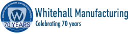 Whitehall Manufacturing specializes in Therapeutic Whirlpools and other rehab products.