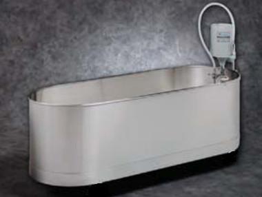 Whirlpool awo 41608 manual muscle