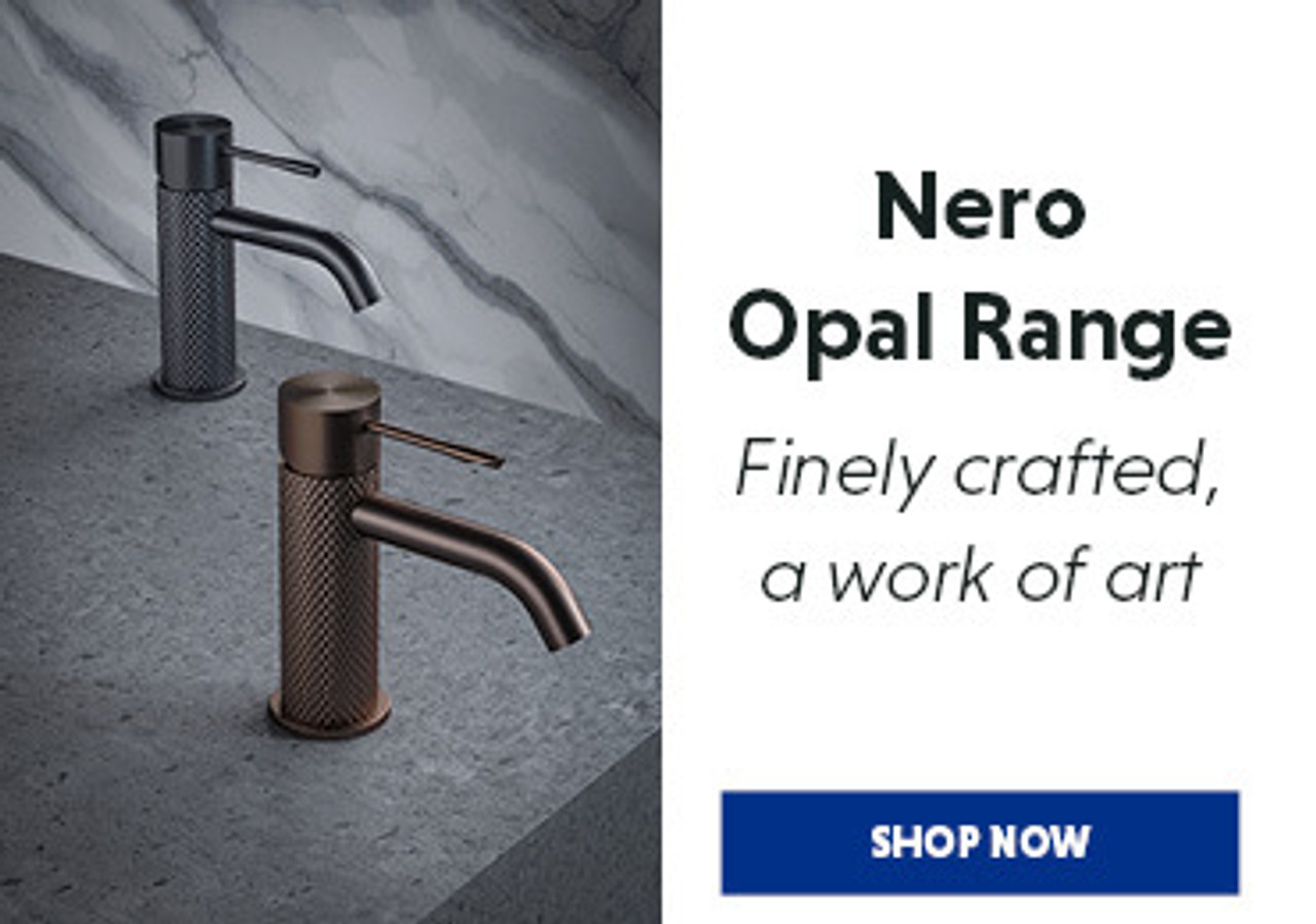 Nero Opal Range