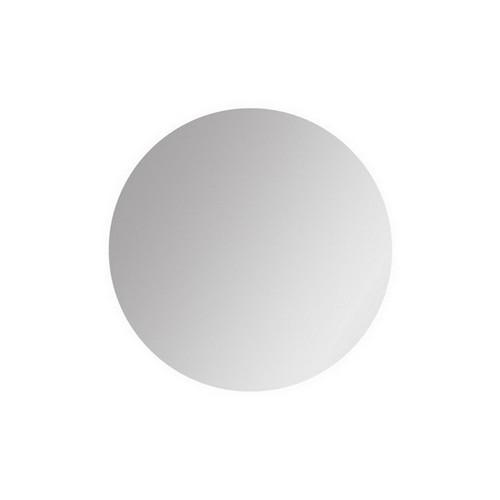 Round Polished Edge Mirror 900 x 900mm [156644]