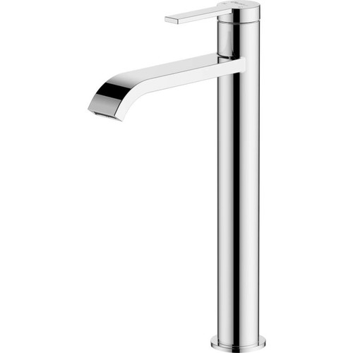 Barcelona Chrome Tower Basin Mixer [159624]