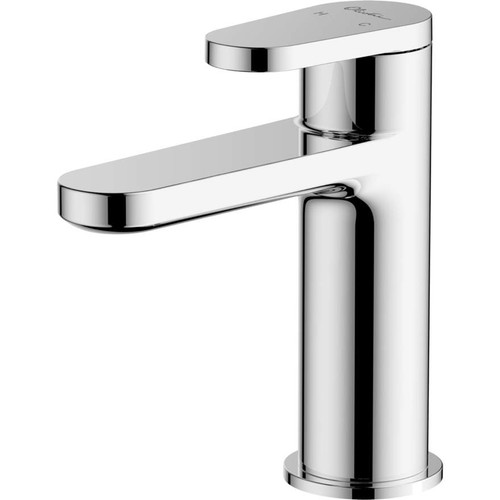 London Chrome Basin Mixer [159653]