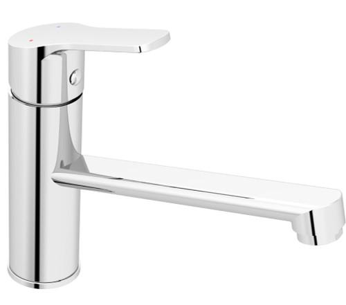 Taylor Sink Mixer [165486]