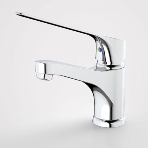 Skandic 150mm Care Basin Mixer (Warm/Cold) [166490]