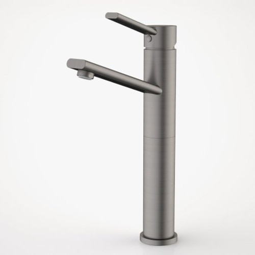 Villa Tower Basin Mixer Gunmetal Grey [166551]