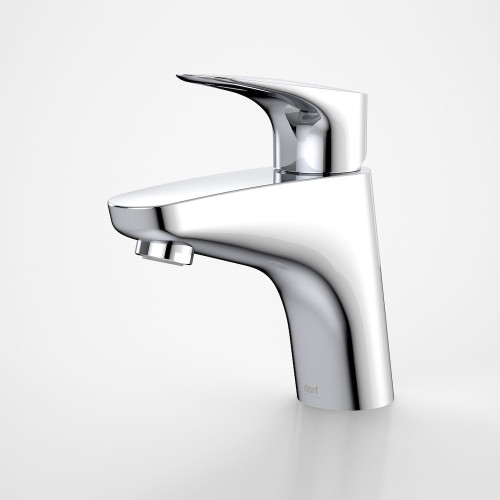 Flickmixer Plus Basin Mixer [125983]