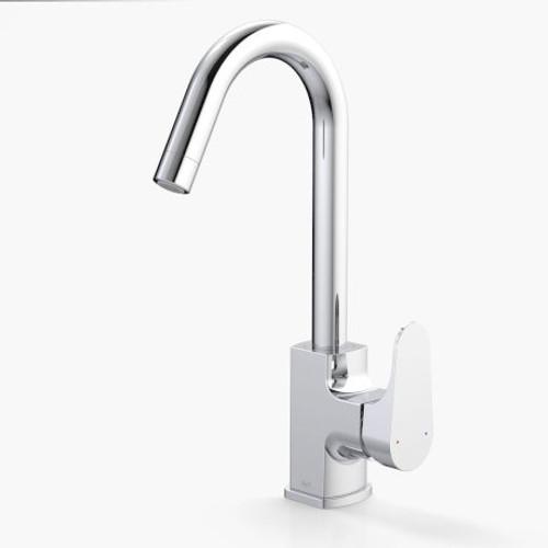 Viridian Sink Mixer [129663]