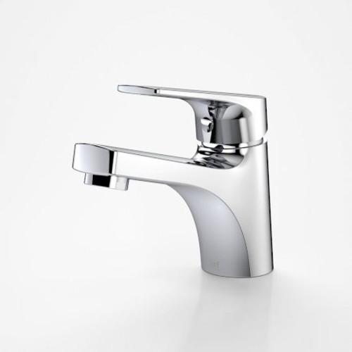 Kip Basin Mixer [129665]