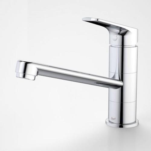Kip Sink Mixer [129666]
