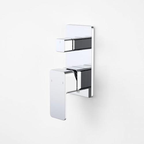 Epic Bath/Shower Mixer With Diverter [130727]