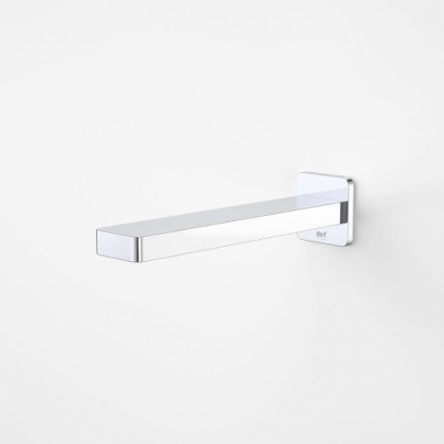 Epic Wall Basin Outlet [130731]