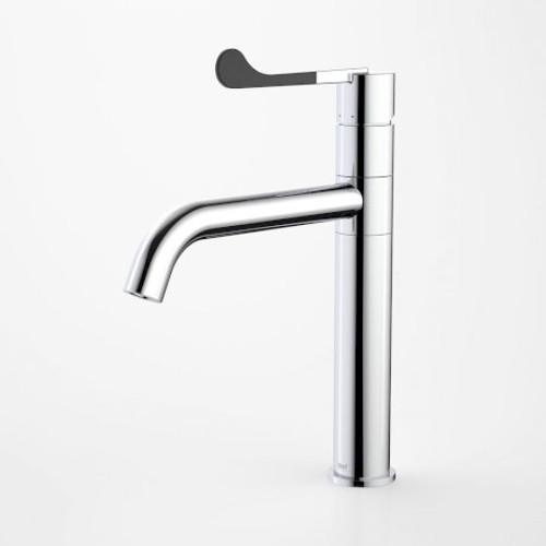 Hepburn Sink Mixer [134647]