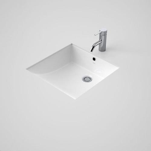 Liano Under Counter Basin [058028]