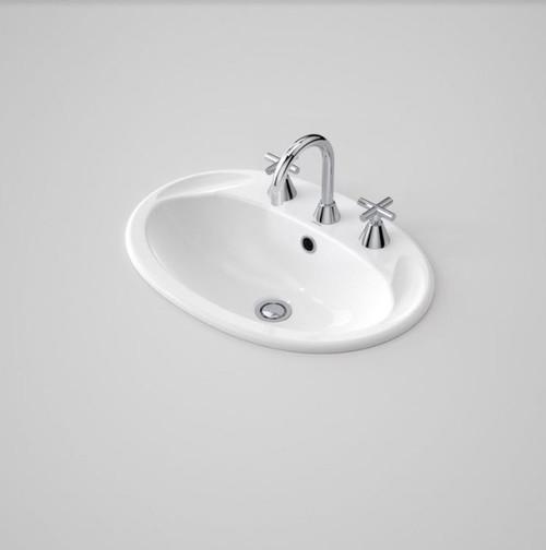 Centro Vanity Basin 3Th [057726]