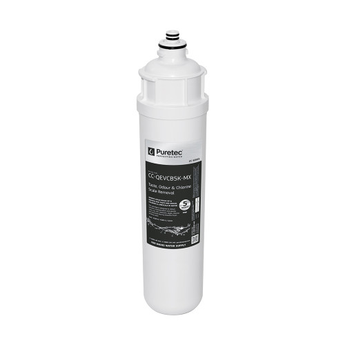 """Aftermarket Compatible Water Filter Cartridge, 14"""", 5 Micron [251275]"""